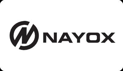 Nayox